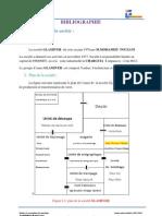 PFE2 (Réparé)