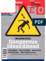Wyly_Wired_2009_Web.pdf