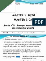 partie5demarchequalite-110507064731-phpapp02
