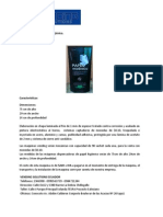CATALOGO DE PRODUCTOS VENDING SOLUTIONS ECUADOR.pdf