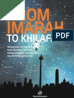 Hand Book Imarah Islam Indonesia Ok New