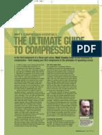 Musictech31 Compression