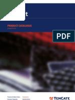 Polifelt Catalog