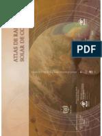 Atlas de Radiación Solar de Colombia