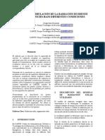 E_00_S.pdf