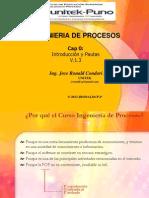 00-Introduccion ING PROC v13 (2).pdf