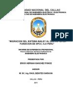 Informe Profesional Erick_nuevo22