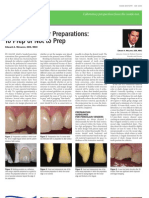 Porcelain_Veneer_Preparations.pdf