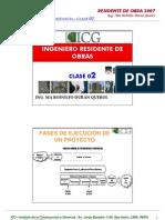 ICG-RO2007-02.pdf