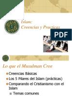 04 Islam-Creencias y Practicas[1]