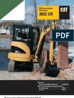 Catalogo 303C CR
