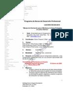 003-10Manejo Información Monitoreo Areas Protegidas en Lat.-3