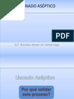Presentación1 llenado aséptico (2)
