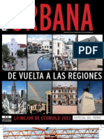 Final Urbana Ed.56