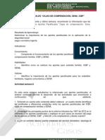 Actividad 6- modificada(2)