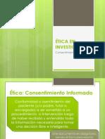 etica_-_consentimiento