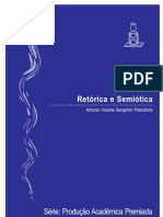 Dl Pietroforte Integral