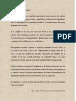 REUNIONES EN CASA.docx