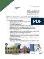 Informe Museo Tapachula (4)-José Luis Castillejos Ambrocio