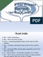 ruralbankingfinal-120506010433-phpapp01