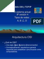 exposicion de redes II MODELO OSI.pptx