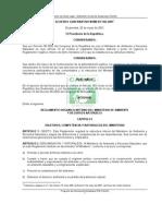 ACUERDO GUBERNATIVO NUMERO 186-2001.pdf