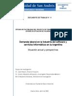 04demanda_laboral_software.pdf