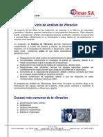 An�lisis de Vibraci�n fallas.pdf
