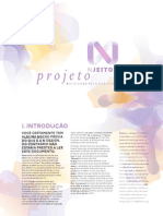 Projeto N Jeitos BH'2012.pdf