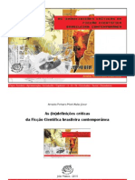 Indefinicoes Fc eBook