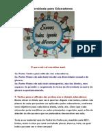 Diversidade para Educadores.docx