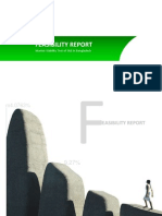 Feasibility Report of SAE