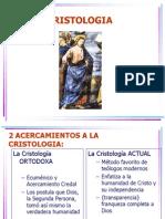 2 CRISTOLOGIA- ERRORES