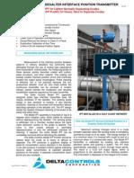 00-ipt01.pdf
