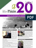 Jornal Pínzio DIA20 - Nº2