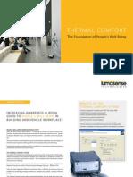 Artigo para conforto térmico.pdf