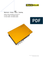 E_SIC50_MPT_DV1.0.pdf