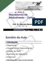 Aula cames.pdf