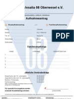 Aufnahmeantrag_Vesalia_2013.pdf