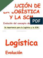 logositica
