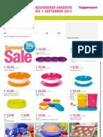 PDF Summer Sale