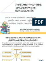 Requisitos archivisticos.pptx