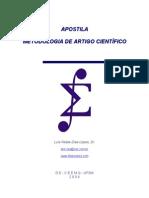 Metodologia_Artigo_Centifico[1]