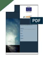 Integracion Portal Ldap Entorno Vdi