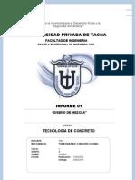 tecnologia de concreto para presentarrrrr.doc