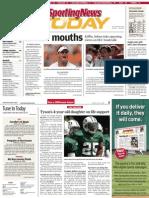 sportingnews - 20090526