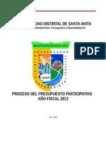 RESUMEN_DEL_PP_SANTA_ANITA_2013.pdf