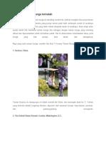 Standar Satuan Harga Belanja Daerah 2011