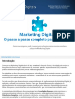 eBook-Passo-a-passo-Marketing-Digital.pdf