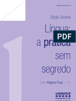10 Lingua_a Pratica Sem Segredo